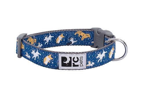 RC pets chien astronaute