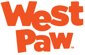 West Paw Fournisseur