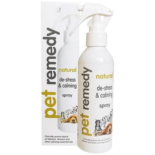 Spray calmant Pet Remedy