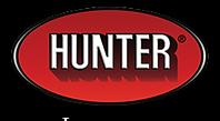 Hunter Brand Fournisseur