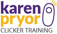 Karen Pryor Fournisseur
