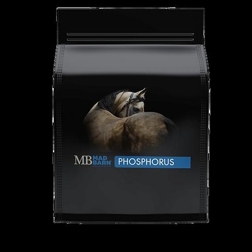 Mad Barn Phosphore
