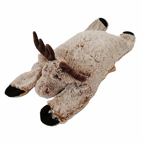 Coussin Animaux Ruff & Whiskerz