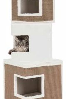 Arbre à chat Lilo de Trixie