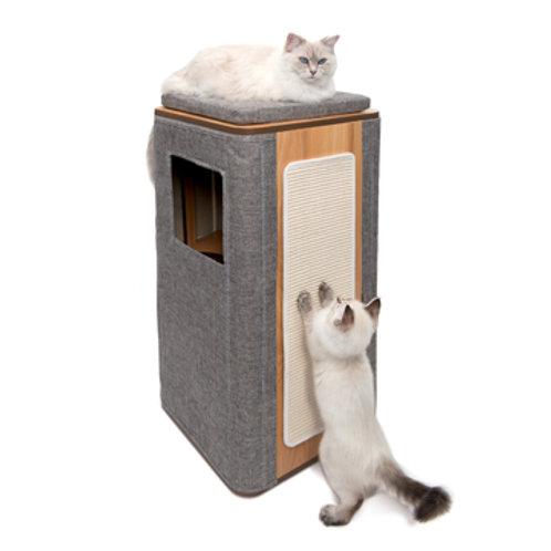 Arbre à chat Catit Vesper Tower