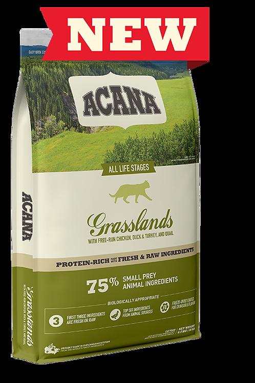 Acana Grassland