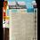 Thumbnail: Acana Chiot petite race