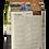 Thumbnail: Acana Ranchland
