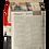 Thumbnail: Acana Canard Ingrédients Limités