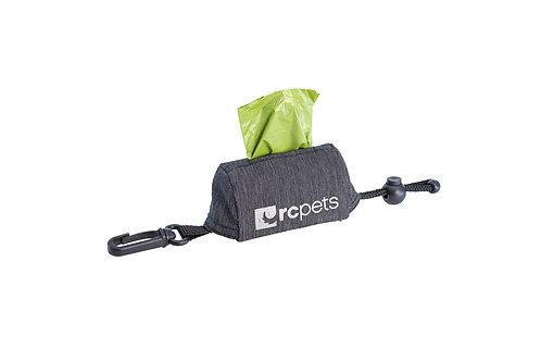 RC pets pochette pour sac à crotte