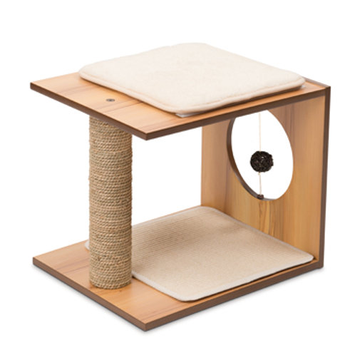 Meuble Catit Vesper V-stool