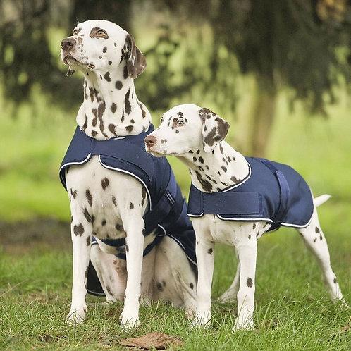Manteau de pluie doublé Waldhausen