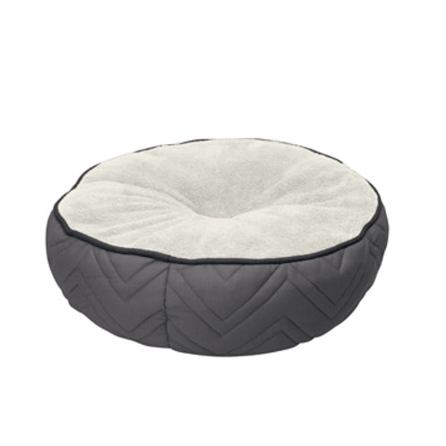 Coussin rond Dreamwell Dogit