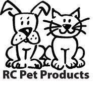 RC Pet Fournisseur