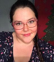Hippi-que & Compagnons Jessica Skene