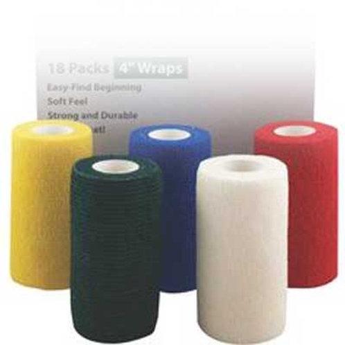 Bandage Flexwrap