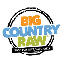Big Country Raw Fournisseur