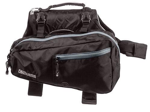 Canine Equipment sac à dos