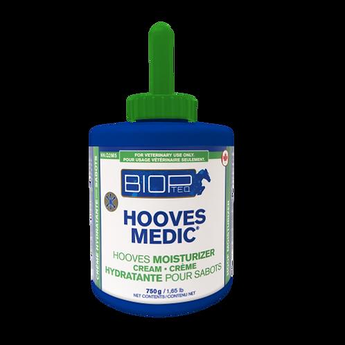 Onguant pour sabot hooves medic de BiopTeq
