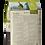 Thumbnail: Acana Grassland