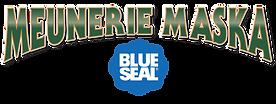 Meunerie Maska Fournisseul Blue Seal Mad Barn