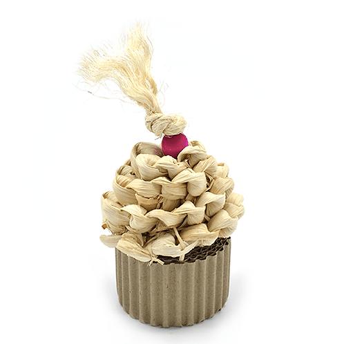 Jouet pour rongeur Cupcake de Oxbow