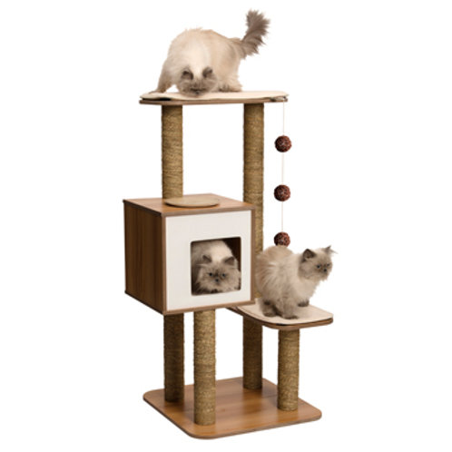 Arbre à chat Catit Vesper V-high Base