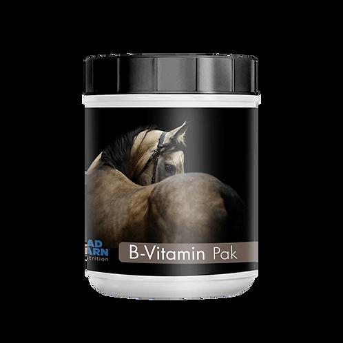 Mad Barn B-vitamines