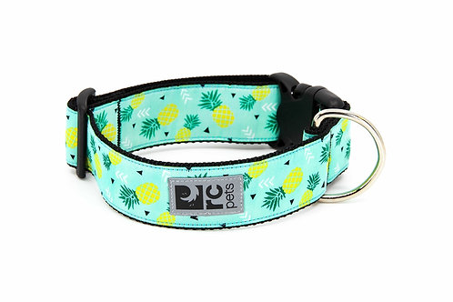 RC pets collier large ananas