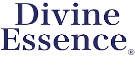 Divine Essence Fournisseur Huile Essentiel