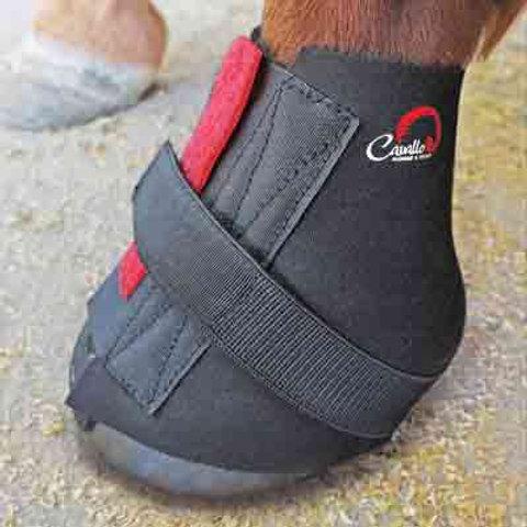 Protège paturon Cavallo