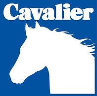 Cavalier Equestrian Fournisseur