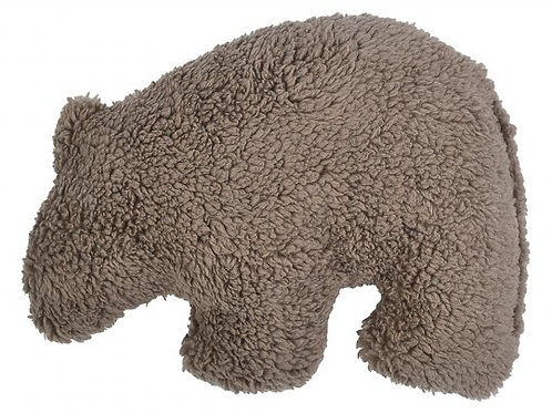 Peluche grizzly de West Paw