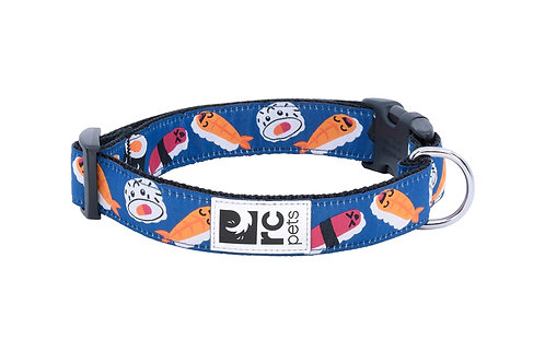RC pets collier sushi