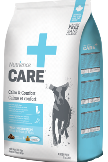 Nutrience Care Calme & Confort