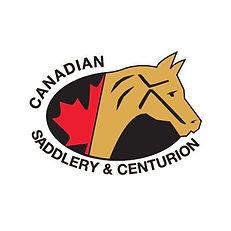 Canadian Saddlery Fournisseur