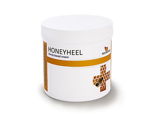 Red Horse onguent HoneyHeel