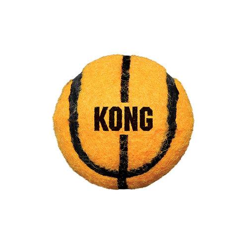 Kong balle Sport
