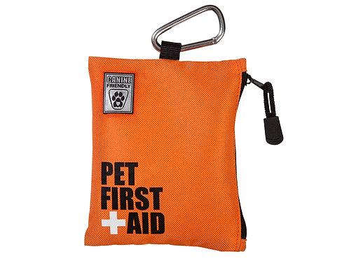 RC pets trousse de premier soins