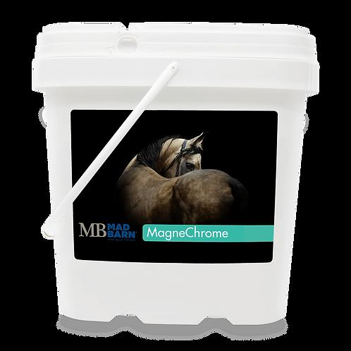 Mad Barn Magnachrome