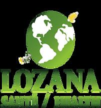 Lozana Health Fournisseur Supplément pour chevaux