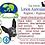 Thumbnail: Nettoyant pour oreille AnimasoiBio