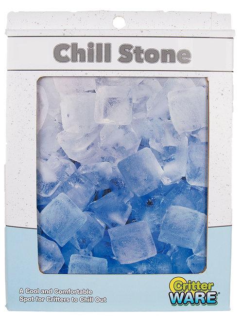 Chill stone de Ware