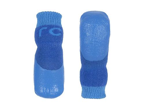 RC pets chaussettes Pawks