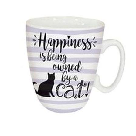 Petite tasse à café Otter House