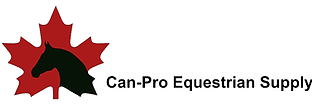 Can-Pro Equestrian Fournisseur