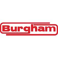 Burgham Fournisseur