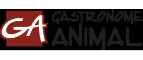 Gastronome Animal Fournisseur