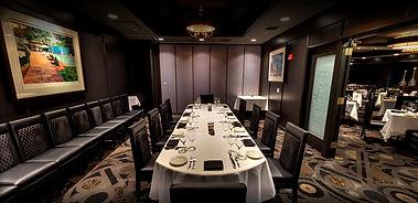 Morton's The Steakhouse, Honolulu PDR B.jpg