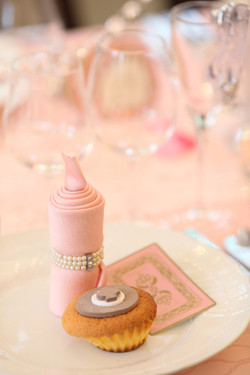 Table Cute